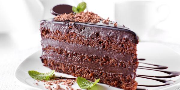 db044b6e61 Torta al cioccolato: 10 ricette per tutti i gusti - GreenMe.it