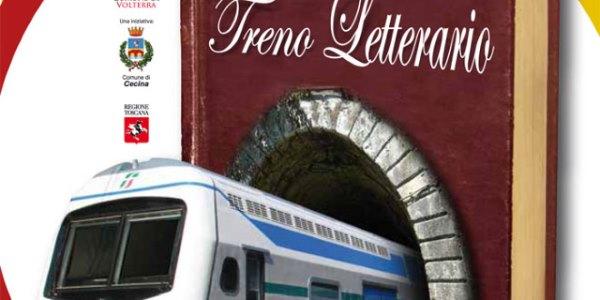 treno letterario