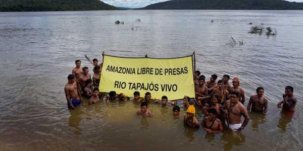 amazzonia diga 2