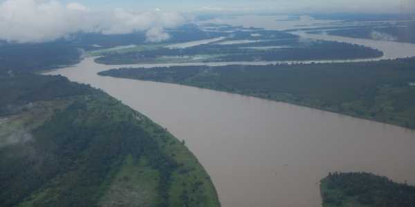amazzonia diga 7