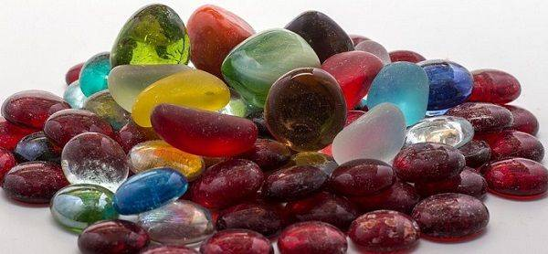 pietre-colorate