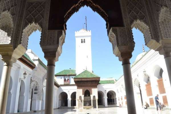 biblioteca marocco1