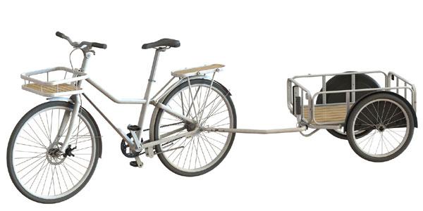 bici ikea cover