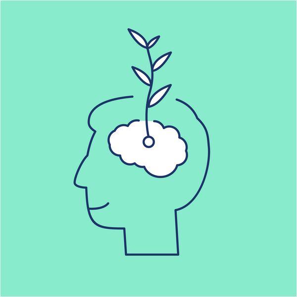 cervello emotivo persone resilienti