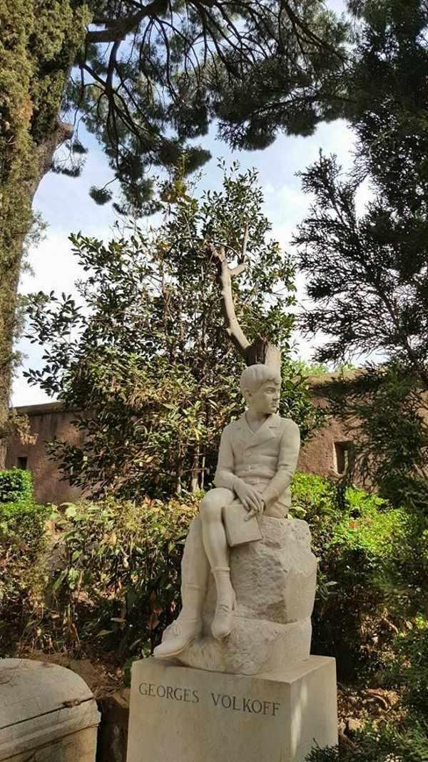 cimitero acattolico roma6