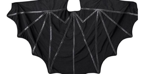 costume pipistrello Ikea