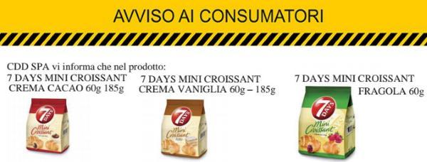 croissant coop