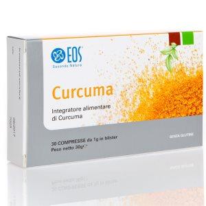 curcuma eos