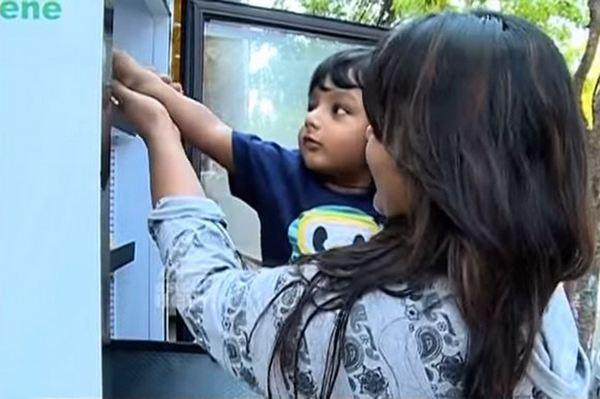 frigo solidale india 5
