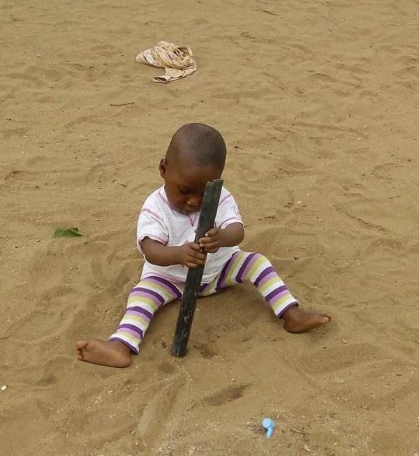 hope bambino nigeriano stregone1
