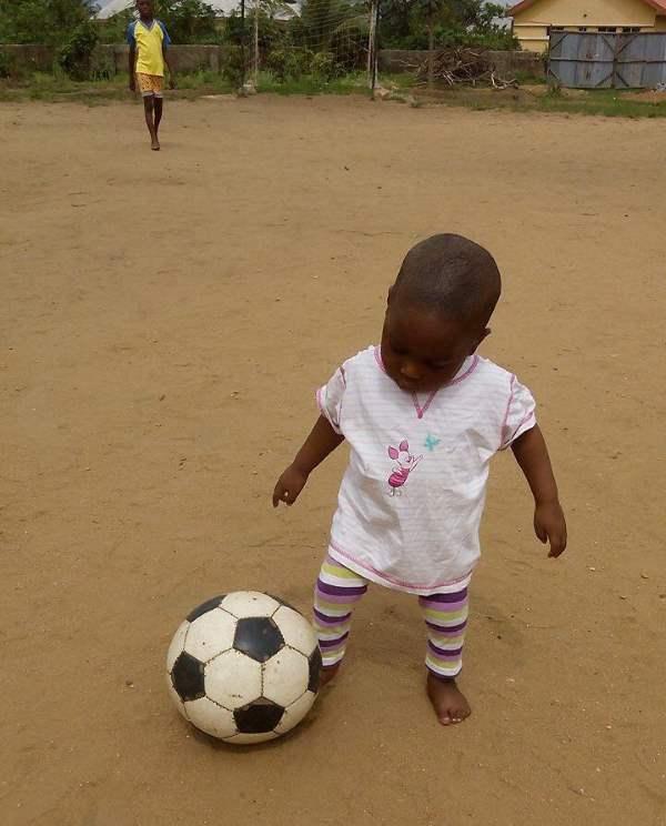 hope bambino nigeriano stregone2