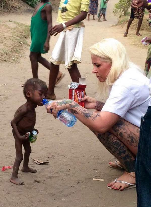 hope bambino nigeriano stregone3