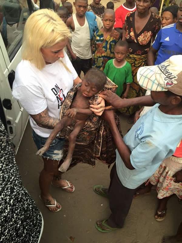 hope bambino nigeriano stregone4