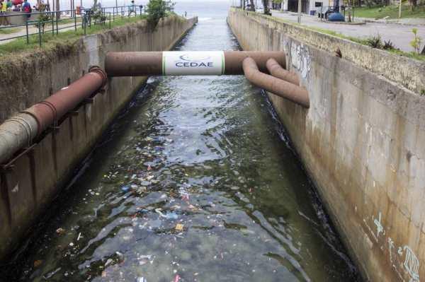 inquinamento spiaggia leblon3