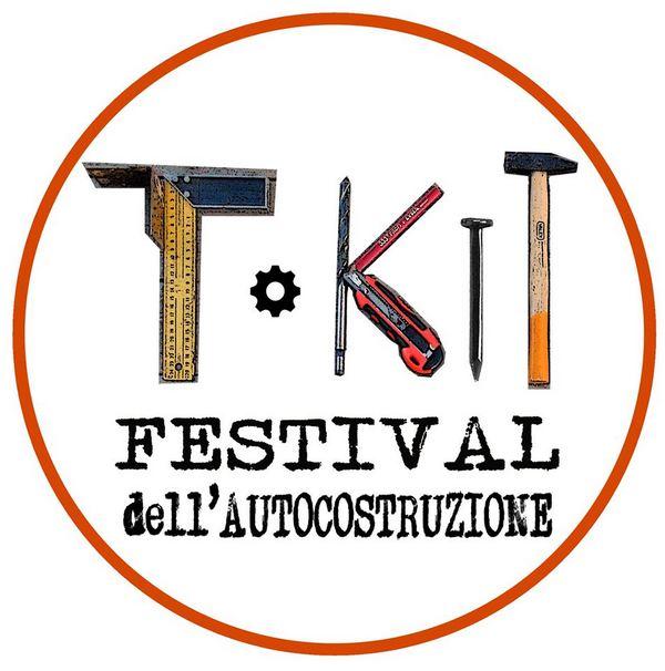 kit territoriali logo