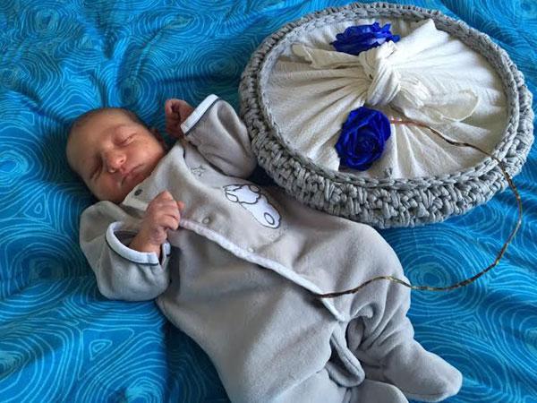 lotus birth placenta