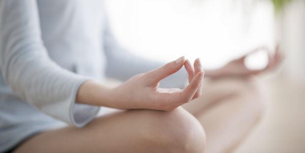 meditazione meditare in un minuto