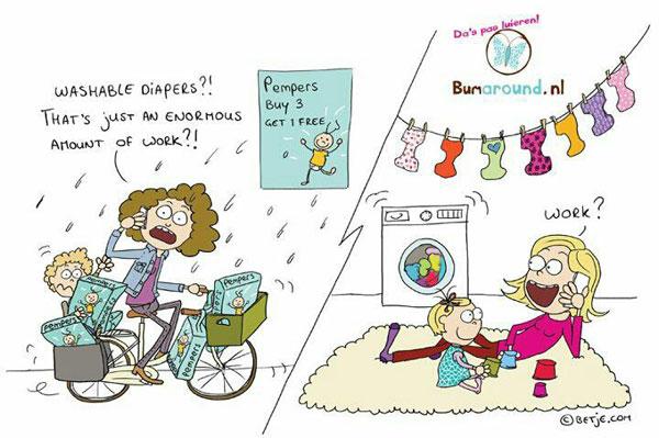 pannolini lavabili vignetta