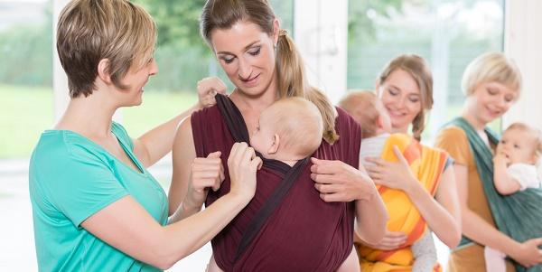 danza-fascia-babywearing-corsi