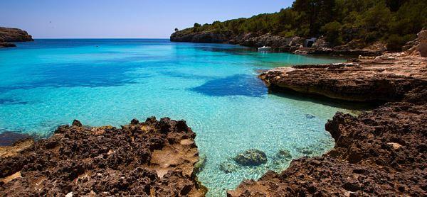 spiagge di minorca3