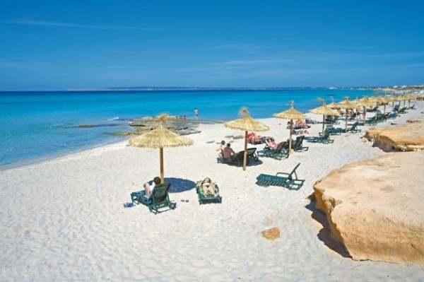 spiagge più belle formentera2