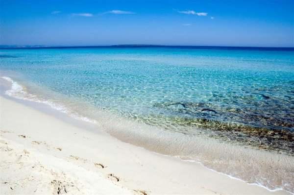 spiagge più belle formentera3