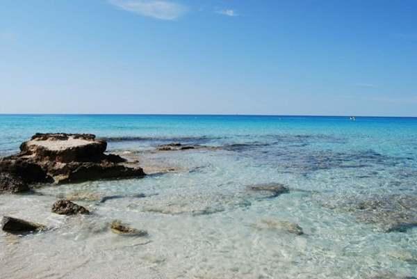 spiagge più belle formentera5