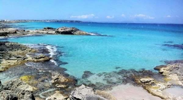 spiagge più belle formentera7