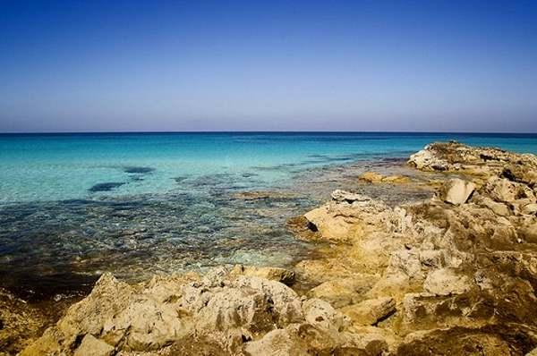 spiagge più belle formentera8