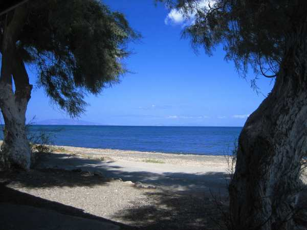 spiagge piu belle santorini2