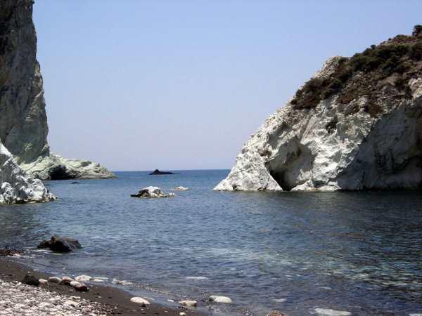 spiagge piu belle santorini3