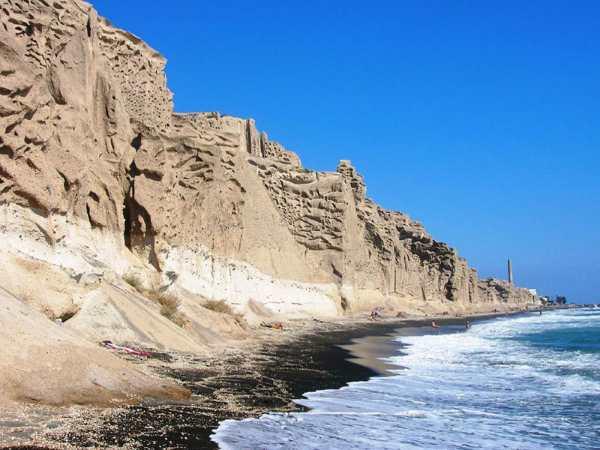 spiagge piu belle santorini5