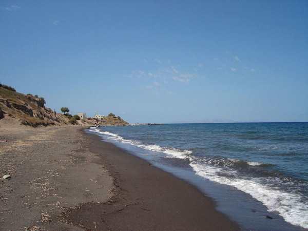 spiagge piu belle santorini7
