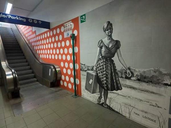 street art stazioni2