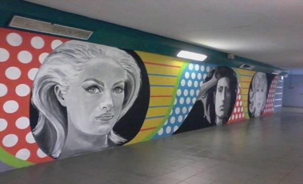street art stazioni3
