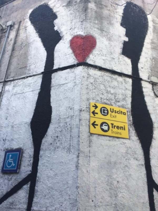 street art stazioni ferroviarie roma5