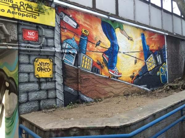 street art stazioni ferroviarie roma9
