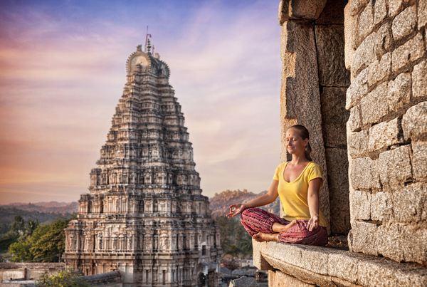 yoga viaggio 1