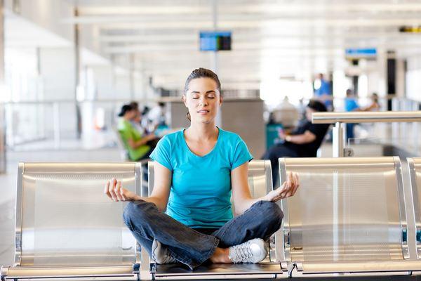 yoga viaggio 3