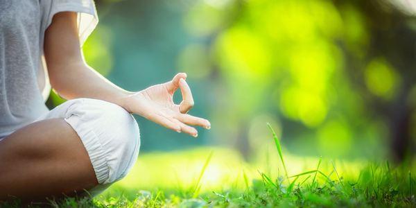 yoga viaggio traveling yoga teacher