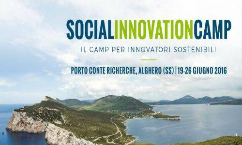Social_Innovation_Island