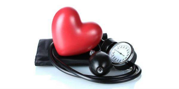 rimedi-per-ipertensione-e-ansia