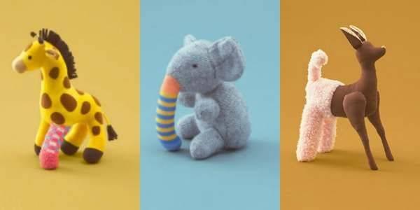 second-life-toys-bambini-giocattoli-campagna-bambini-sensibilizzazione-trapianto-organi