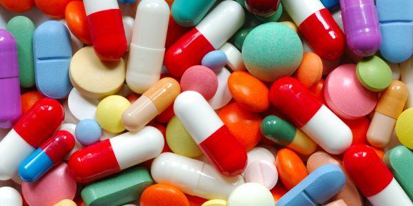 batteri resistenti agli antibiotici petizione