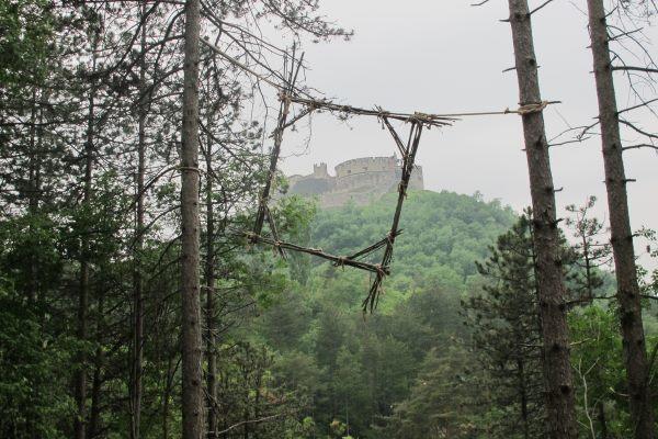 besenello asilo bosco 1
