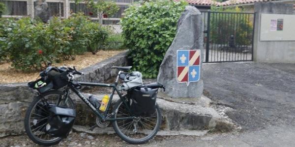 bici berlenghi