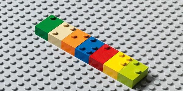 braille bricks 00