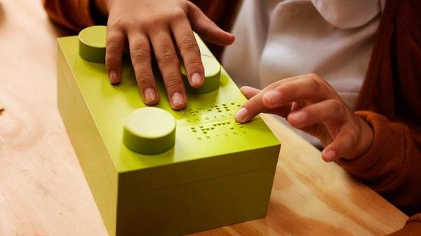 braille bricks 02