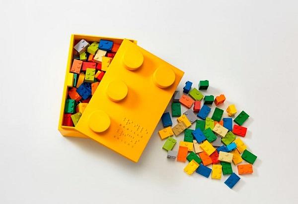 braille bricks 03