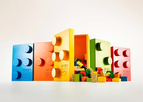 braille bricks 05